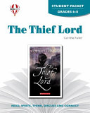 The Thief Lord Student Packet