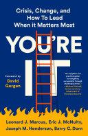 You're It [Pdf/ePub] eBook