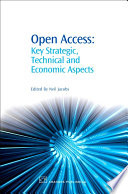 Open Access Book PDF