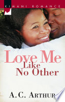 Love Me Like No Other