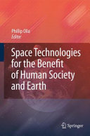 Space Technologies for the Benefit of Human Society and Earth Pdf/ePub eBook