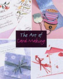 The Art of Card Making