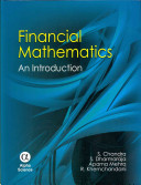 Financial Mathematics Book PDF