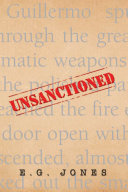 Pdf Unsanctioned