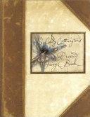 Pdf Lady Cottington's Pressed Fairy Book