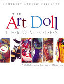The Art Doll Chronicles