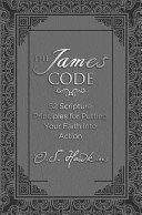 The James Code Book