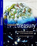 Celestial Treasury