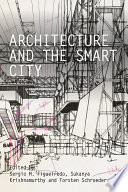 Architecture and the Smart City