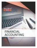 Financial Accounting By Dr  S  K  Singh