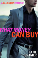 What Money Can Buy Book