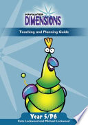Guide To Teaching Puzzle Based Learning [Pdf/ePub] eBook