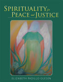 Pdf Spirituality for Peace and Justice