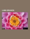 Lvmh Brands Book PDF
