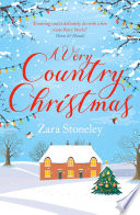 A Very Country Christmas  A Free Christmas Short Story  The Tippermere Series  Book PDF