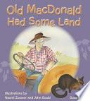 Old MacDonald Had Some Land