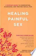 Healing Painful Sex