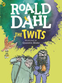 The Twits (Colour Edition) Pdf/ePub eBook