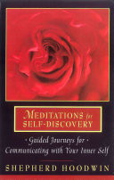 Meditations for Self-Discovery