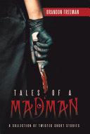 Tales of a Madman [Pdf/ePub] eBook
