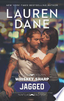 Whiskey Sharp: Jagged (Whiskey Sharp, Book 2)