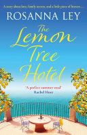 Pdf The Lemon Tree Hotel Telecharger