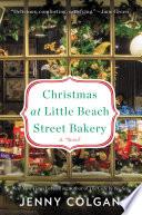 Christmas at Little Beach Street Bakery Book PDF