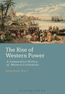 The Rise of Western Power