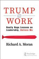 Trump   Work Book PDF