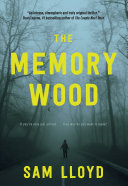 The Memory Wood Pdf/ePub eBook