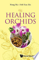 Read Online Healing Orchids For Free