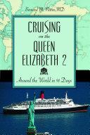 Cruising on the Queen Elizabeth 2