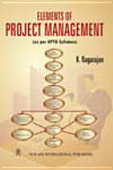 Elements Of Project Management [As Per Uptu Syllabus]