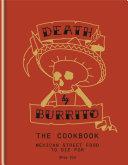 Death by Burrito [Pdf/ePub] eBook