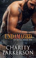 Undamaged