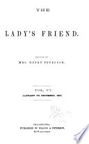 The Lady's Friend