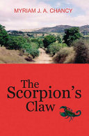 The Scorpion s Claw Book