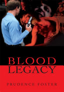 Pdf Blood Legacy