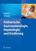 Echocardiography in Adult Congenital Heart Disease