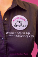 Ask Me About My Divorce Pdf/ePub eBook