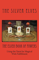 The Elven Book of Powers Book PDF