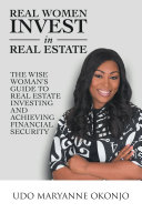 Pdf Real Women Invest in Real Estate Telecharger
