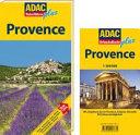 ADAC ReisefŸhrer plus Provence