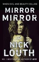 Pdf Mirror Mirror Telecharger