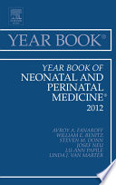 Year Book of Medicine 2012 - E-Book