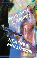 Whip hot   Grippy