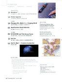 ACSM Bulletin