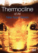 Thermocline Of Art Book PDF