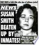 Sep 5, 1995