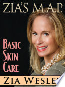 Zia S M A P To Basic Skin Care